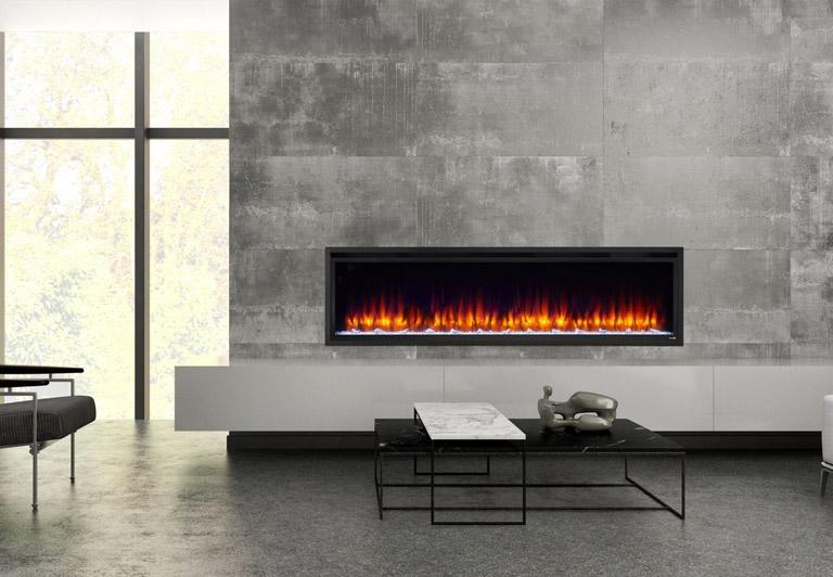 Image of Heat & Glo<br>Allusion Platinum