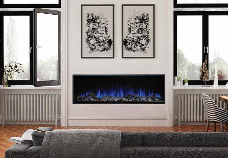 Image of Kozy Heat<br>Ossea Series