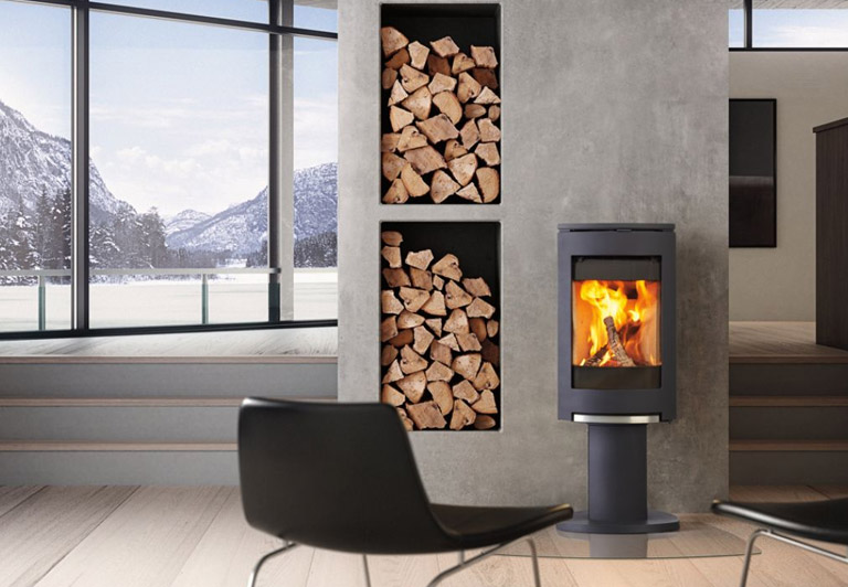 Image of jotul<br>f 370