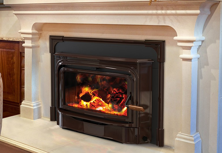 Image of Blaze King<br>Ashford 25